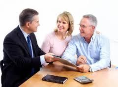 Comment négocier avec ses créanciers